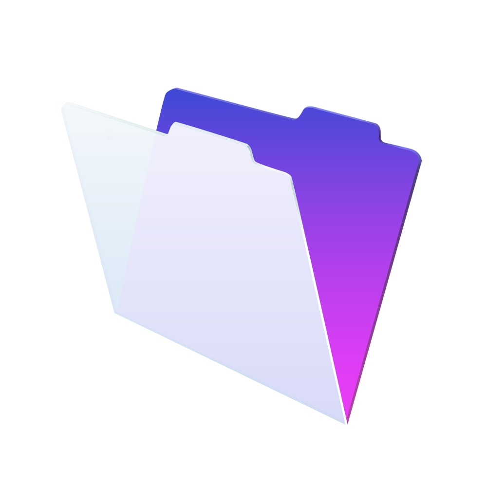 filemaker 15 icon 1000