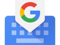 Gboard per iPhone si aggiorna: Doodle, più emoji e più velocità