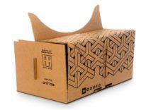goofo vr cardboard 1