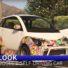 google car parodia 1200