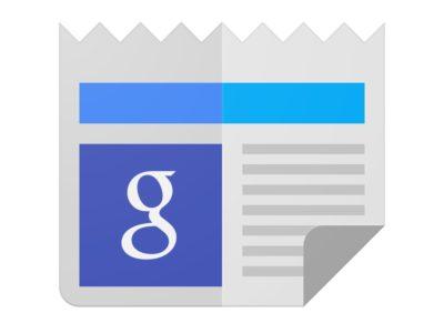 google news icon