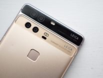 Huawei ha venduto oltre 10 milioni di Huawei P9 e P9 Plus