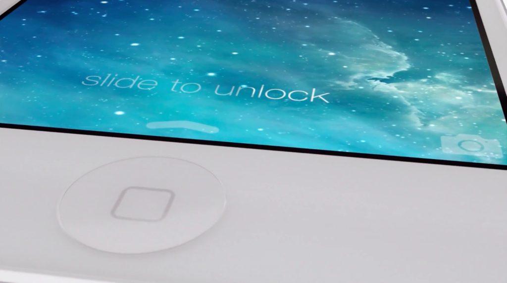 iOS-7-slide-to-unlock-teaser-001