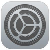 iOS-9-Settings-icon-full-size