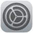 iOS-9-Settings-icon-full-size