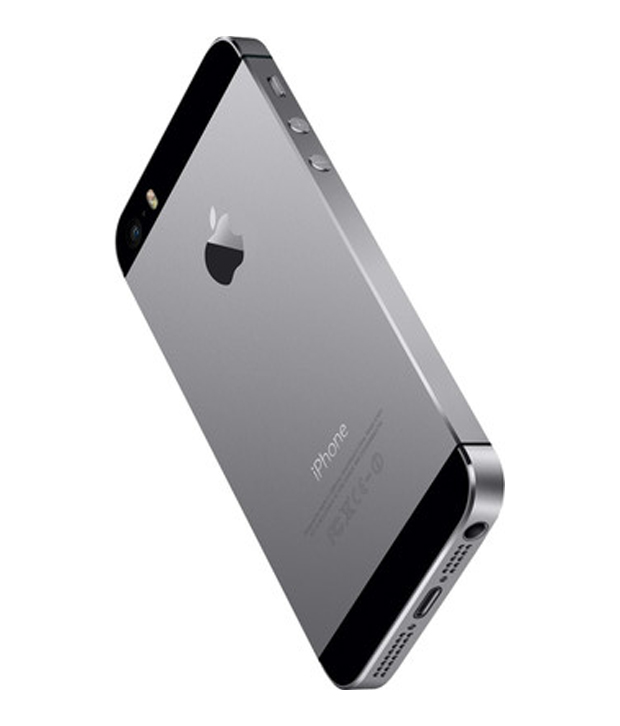 iphone 5s 16 gb al prezzo pi basso nuovo e in garanzia. Black Bedroom Furniture Sets. Home Design Ideas