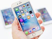 Denuncia Apple come trovata pubblicitaria, ma la società cinese è già morta