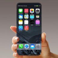 iPhone 7 schema