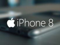 Gruber «È da pazzi pensare che Apple non abbia ancora deciso l'hardware di iPhone 8»