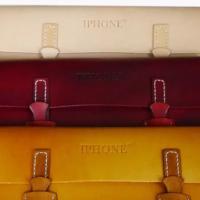 marchio iphone