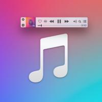 iTunes-El-Capitan-Wallaper-iPad-By-Jason-Zigrino