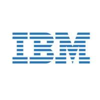 ibm logo icon 700
