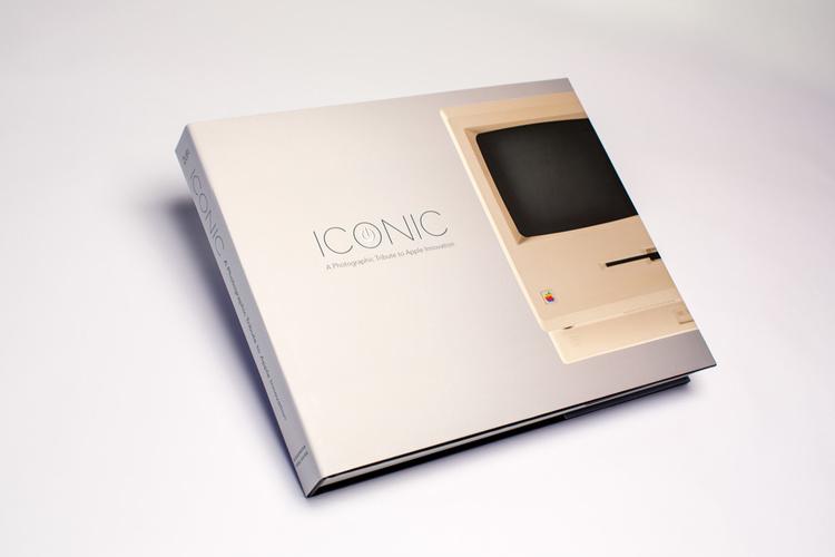 iconic libro 1 700
