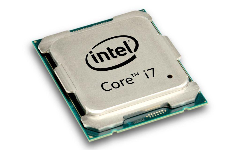 Intel Core I7 Extreme Edition Con 10 Core Il Super