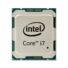 Intel Core i7 Extreme Edition icon 700