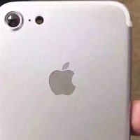iphone 7 4,7 pollici icon 700