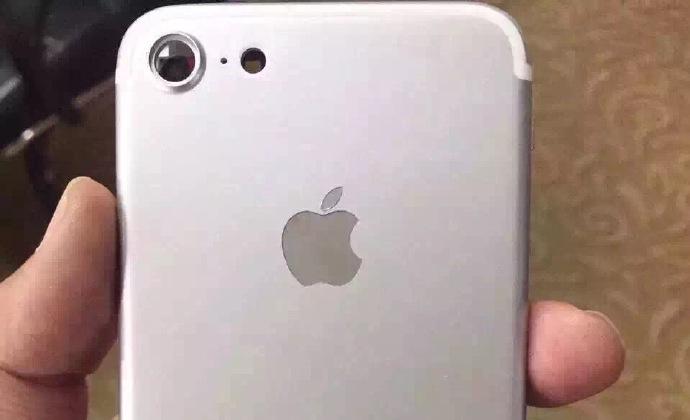 iphone 7 4,7 pollici icon 700