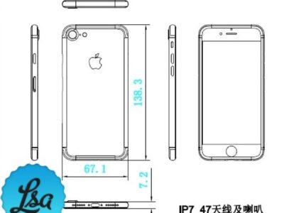 iphone 7 47 schema icon 700