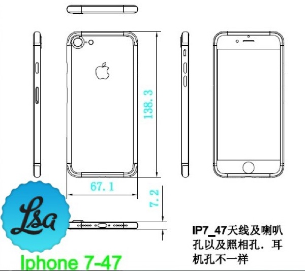 iphone 7 47 schema no jack 1