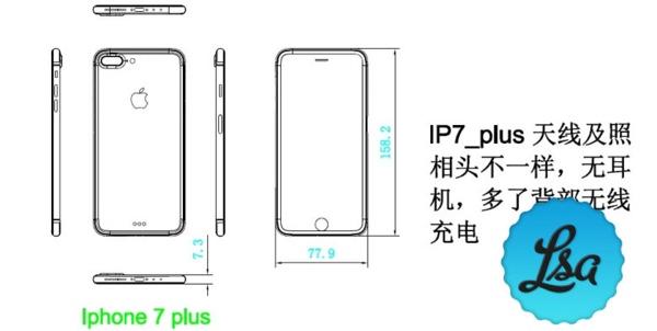 iphone 7 plus schema no jack 2