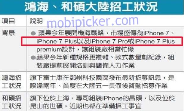 iphone 7 pro rumor 620