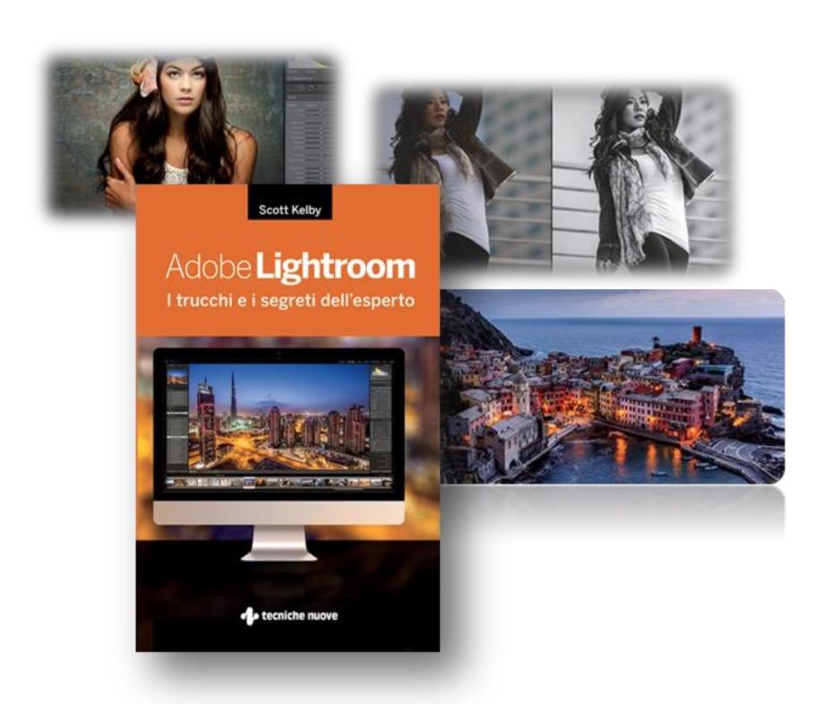 Lightroom libro