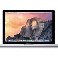 macbook pro icon 700