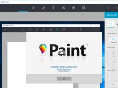 microsoft paint new 700 icon