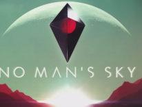 No Man's Sky rimandato, lo sviluppatore minacciato di morte