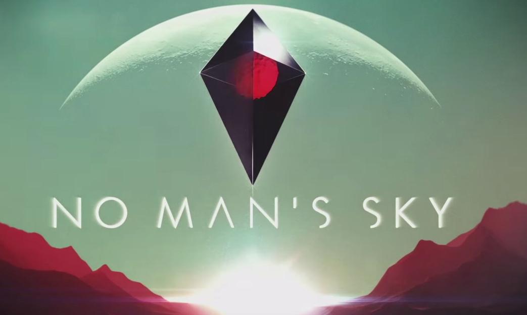 No Man's Sky rimandato, lo sviluppatore minacciato di ...