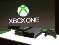 Project Scorpio, la nuova Xbox super potente appare nel sito ufficiale