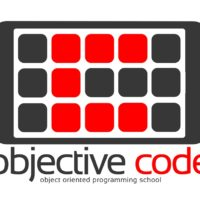 objective code 1