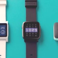 pebble 2 ok 700 icon