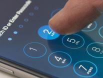 Dopo l'FBI anche la polizia in India vuole sbloccare iPhone