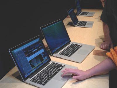 portatili apple 800