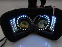 Nausea da realtà virtuale? La risolve Microsoft