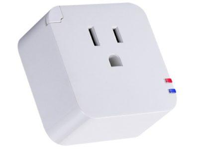 resetplug presa wi-fi icon 700