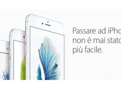 ritiro e valutazione iPhone apple icon 700