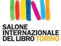 Il Salone del libro 2016 a portata di iPhone e iPad con l'app SalTo
