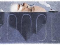 Google celebra Sigmund Freud. Ecco le sue opere su iTunes