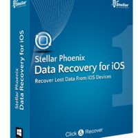 Data Recovery per iPhone