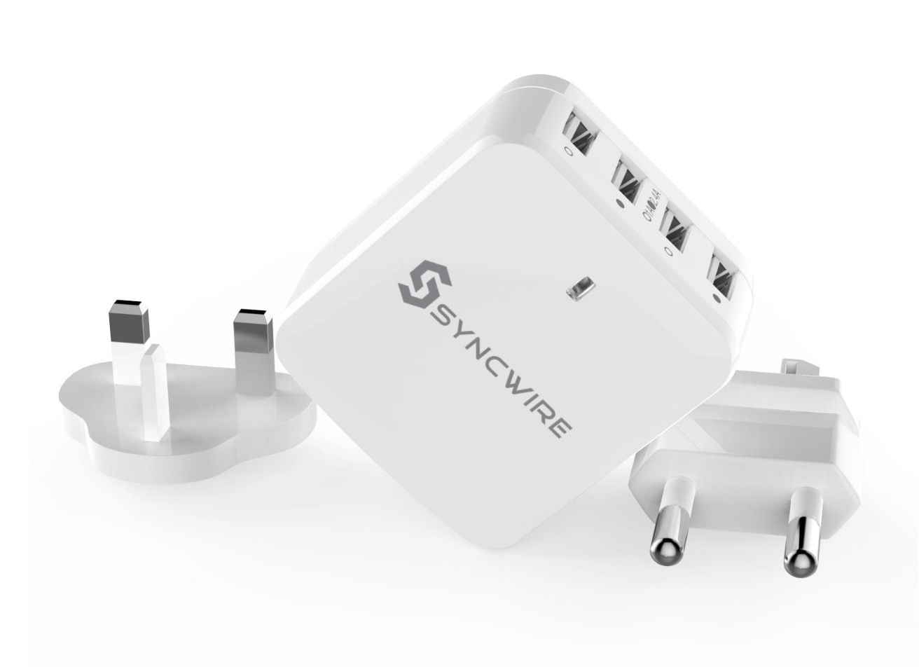 syncwire 1