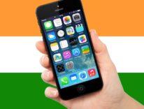 L'india compra la tecnologia Cellbrite usata dall'FBI per sbloccare l'iPhone di San Bernardino