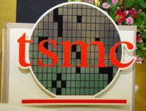 TSMC sta già lavorando al processore Apple A11 del 2017?