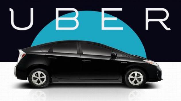 uber e toyota 1