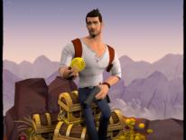 Uncharted Fortune Hunter, dalla PS4 Nathan Drake arriva gratis su iOS