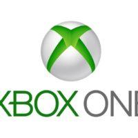 xbox one logo icon 700