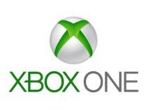 Novità Xbox in arrivo, tra chiavette stream e versione Oculus ready
