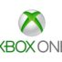 xbox one logo icon 700