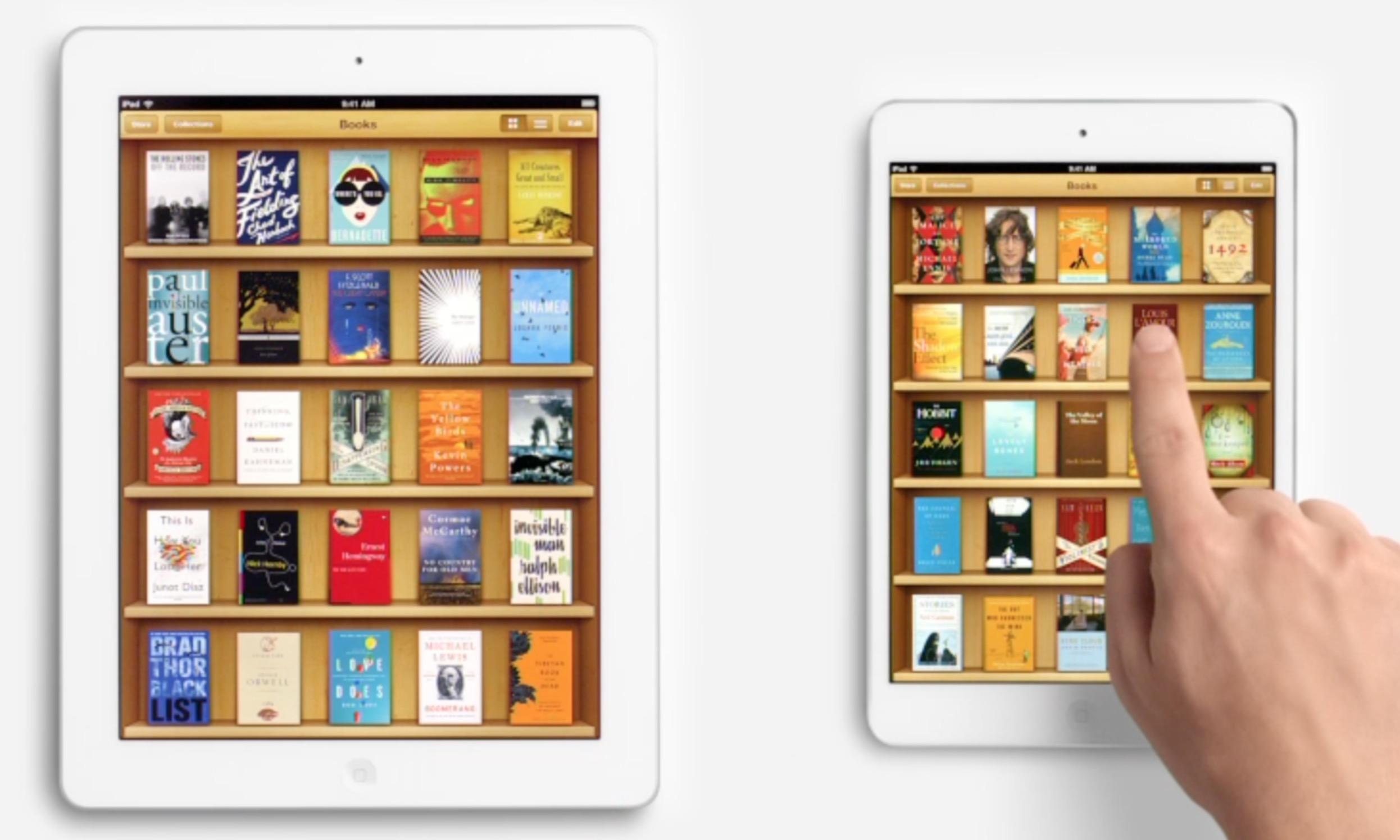 Antitrust eBook